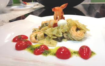 Festival de Gastronomia RJ – 2014/2