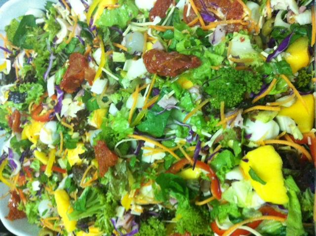 salada_blog