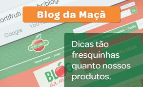 Blog da Maçã