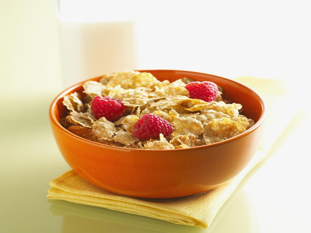 blog_cereal