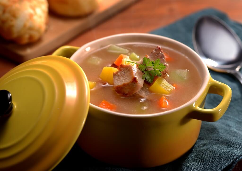Sopa de legumes01